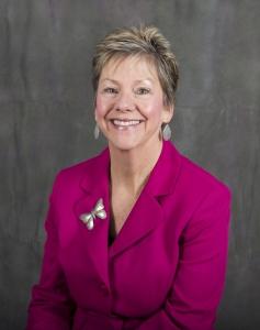 Barbara Corbin